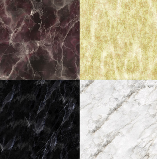 DOSCH Textures: Marble sample-image